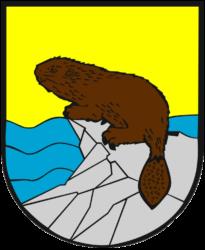 KiTa Bieberburg